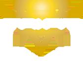 TriFit Fitness Centres Logo